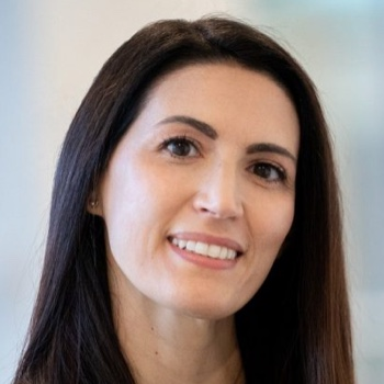 Pairing CRISPR and Single-cell Analysis to Model Cancer (Ilaria Iacobucci)